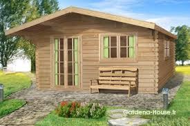 di legno per giardino casetta di legno da giardino 3x3 liverpool