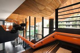 Amazing Interior Design Great Interior Design University Also Home Interior Redesign With