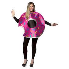 affordable halloween costumes from target popsugar smart living