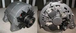 porsche 928 alternator stuttgart swapshop bargain bin 928 parts