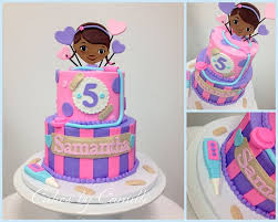 14 best images about doc on pinterest cute birthday cakes doc