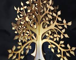 Wish Tree Wedding Wish Tree Etsy