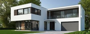 Haus Angebote Immobilien U2013 Angebote U2013 Haus Grund Und Verwaltung H U0026z