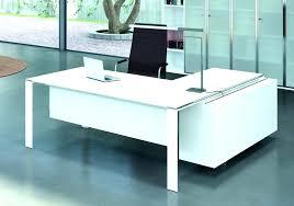 bureau pas chere mobilier de bureau pas cher meubles meuble caisson design montreal