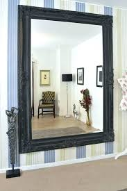 Large Bathroom Mirrors Cheap Large Bedroom Mirror Stand Alone Mirror Bedroom Large Bedroom