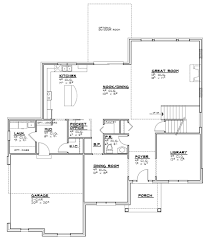 28 jim walter floor plans jim walters home plans house of