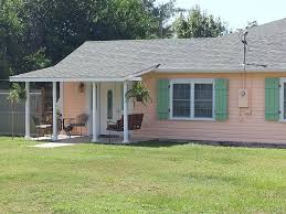 bay saint louis vacation rentals find houses for rent in bay