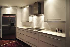 alinea cuisine plan de travail cuisine plan de travail cuisine alinea avec noir couleur plan de