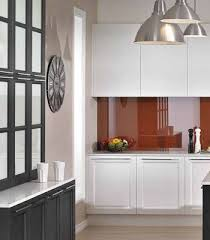 235 best interiors kitchens worth cooking in images on pinterest