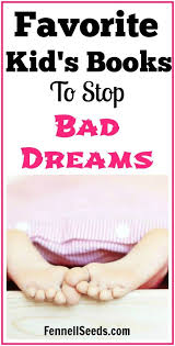 badezimmer entlã fter best 25 my bad ideas on bath additives bad