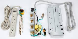 Ge 7 Day 8 Outlet by Power Protection Buying Guide