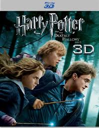 regarder harry potter et la chambre des secrets en harry potter 1 complet vf chandu songs free