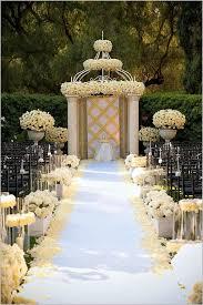 home wedding decoration ideas marceladick com