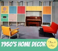 1950s home design ideas there is something about this i like we moved into a 1950s house