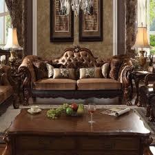 Traditional Coffee Table Astoria Grand Coffee Tables You U0027ll Love Wayfair