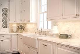 kitchen backsplashes 2014 kitchen backsplash gallery fitbooster me