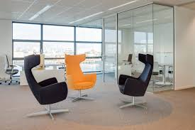 what chair colour for 2015 connection on twitter add a dash a colour and an area of privacy