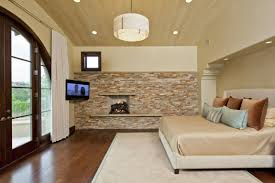 best floor plan app free virtual room designer perfect interior