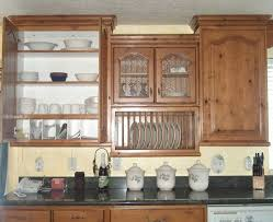 Full Overlay Kitchen Cabinets Glamorous Blind Corner Base Cabinet Solutions With Blum Full