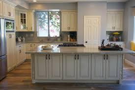 modern kitchen cabinet fabulous kitchen paint colors with dark