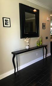 Ideas For Entryway by Epic Ikea Entryway Table 46 On Trends Design Ideas With Ikea