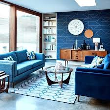 light blue rug living room u2013 islamona me
