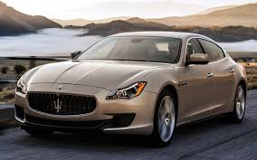 maserati road italian design news maserati quattroporte made in italy com