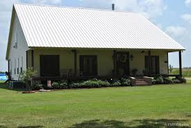 country house plans with wrap around porch acadian style homes louisiana u2013 styles of homes with pictures