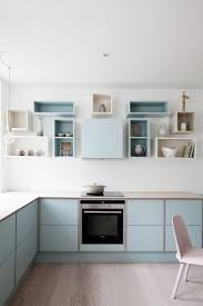 kitchen kitchen ceiling lighting 2018 kitchen color small