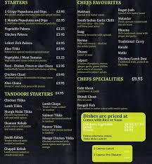 indian restaurant glasgow save up charcoals indian restaurant menu zomato uk