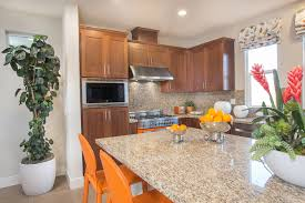 model home furniture for sale in southern california home decor
