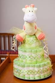 Baby Showers Ideas by Neutral Baby Shower Ideas