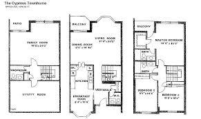 simple house floor plan design floor plan simple simple house floor plans simple house design with