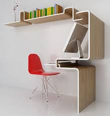 Building A Computer Desk Diy Desk Pc Part 1 U2014 Crafted Workshop by 201 Best Workspace Ideas Images On Pinterest Woodwork Diy And