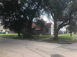 Rental Properties In Houston Tx 77004 2719 Isabella Houston Tx 77004 Har Com