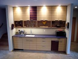 Office Kitchen Design Exterior Paint Color Schemes Exterior Design Tips For Home