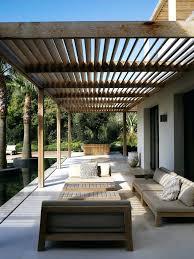 Small Outdoor Patio Ideas by Patio Garden Glass Patio Room Outdoor Patio Living Rooms Small