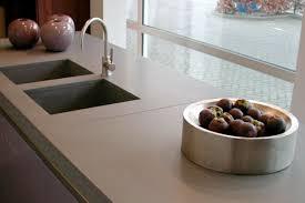 are quartz countertops in style grey quartz countertop ideas and inspirations caesarstone us