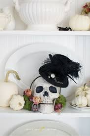 Halloween Country Decor French Country Halloween Ideas French Country Home Decor Party