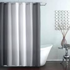 Linen Curtains Ikea Curtain Sill Length Curtains Linen Drapes Ikea Window Curtains