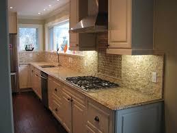X Split Face Travertine Corners Ceramic Tile Advice Forums - Travertine mosaic tile backsplash