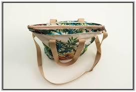 sac en toile personnalisable sacs coton léger pratique et tendance pour un sac publicitaire