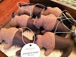 bro gift guide u2013 naughty coal necklace bon fire craft u2013 buffalo