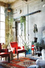 eclectic decorating eclectic home styling feng shui interior design the tao of dana