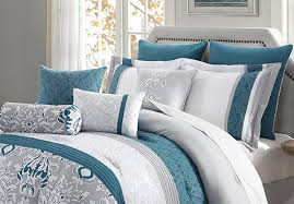 Ross Dress For Less Home Decor Bed And Bath Kitchen And Dining Home Decor Improvement
