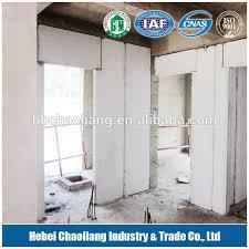 interior wall paneling home depot wall paneling home depot wall paneling home depot suppliers and