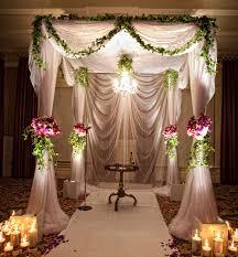 Wedding Arches Inside Wedding Arches Linzi Events
