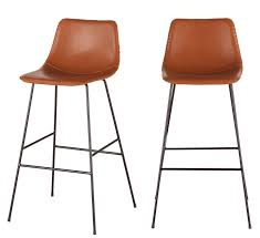 hudson bar stools world interiors hudson 29 bar stool reviews wayfair