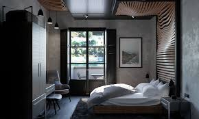 luxury master bedroom designs bedroom designs luxury master suite 2 4 luxury bedrooms with