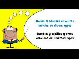 la cuisine en espagnol vocabulaire français espagnol thème ustensiles de cuisine